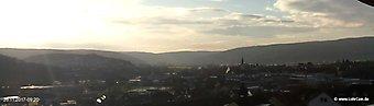 lohr-webcam-26-11-2017-09:20
