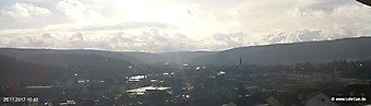 lohr-webcam-26-11-2017-10:40