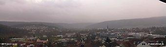 lohr-webcam-26-11-2017-14:00