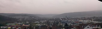 lohr-webcam-26-11-2017-15:30