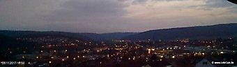lohr-webcam-26-11-2017-16:50