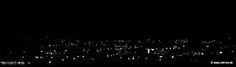 lohr-webcam-26-11-2017-18:00