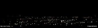 lohr-webcam-26-11-2017-18:10