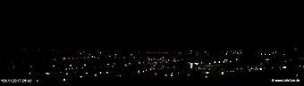 lohr-webcam-26-11-2017-20:40