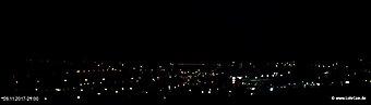 lohr-webcam-26-11-2017-21:00