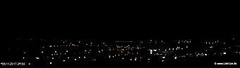lohr-webcam-26-11-2017-21:50
