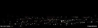 lohr-webcam-26-11-2017-22:20