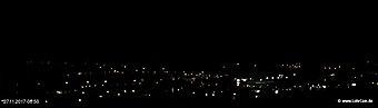 lohr-webcam-27-11-2017-00:50