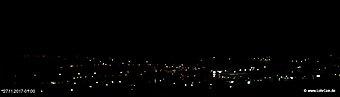 lohr-webcam-27-11-2017-01:00