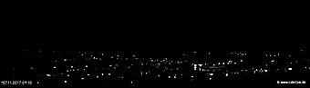 lohr-webcam-27-11-2017-01:10