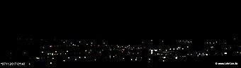 lohr-webcam-27-11-2017-01:40
