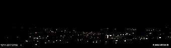 lohr-webcam-27-11-2017-01:50