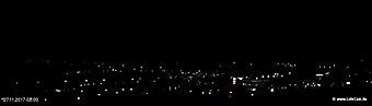 lohr-webcam-27-11-2017-02:00