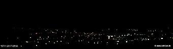 lohr-webcam-27-11-2017-02:50
