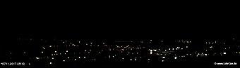 lohr-webcam-27-11-2017-03:10