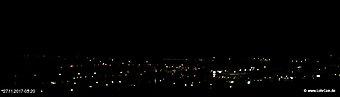 lohr-webcam-27-11-2017-03:20