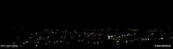 lohr-webcam-27-11-2017-03:50