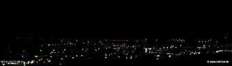 lohr-webcam-27-11-2017-06:10