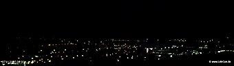 lohr-webcam-27-11-2017-06:30