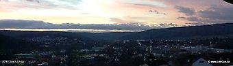 lohr-webcam-27-11-2017-07:50