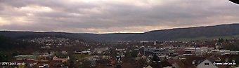 lohr-webcam-27-11-2017-09:10