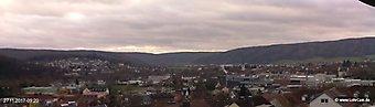 lohr-webcam-27-11-2017-09:20