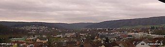 lohr-webcam-27-11-2017-11:10