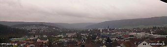 lohr-webcam-27-11-2017-12:40