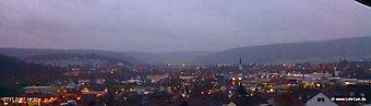 lohr-webcam-27-11-2017-16:30
