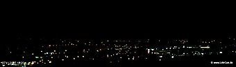lohr-webcam-27-11-2017-18:20