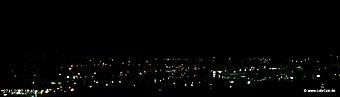 lohr-webcam-27-11-2017-18:40