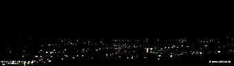 lohr-webcam-27-11-2017-20:10