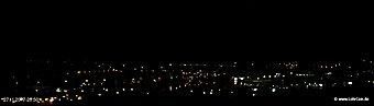 lohr-webcam-27-11-2017-20:50