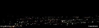 lohr-webcam-27-11-2017-21:00