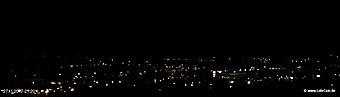 lohr-webcam-27-11-2017-21:20