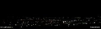 lohr-webcam-27-11-2017-22:20