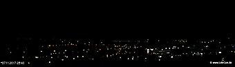 lohr-webcam-27-11-2017-22:40