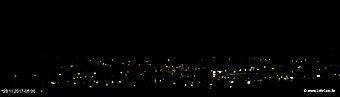 lohr-webcam-28-11-2017-00:00