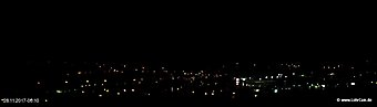 lohr-webcam-28-11-2017-00:10