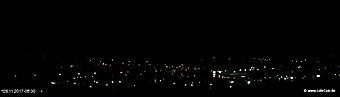 lohr-webcam-28-11-2017-00:30