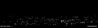 lohr-webcam-28-11-2017-01:00