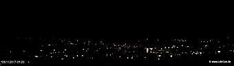 lohr-webcam-28-11-2017-01:20