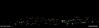 lohr-webcam-28-11-2017-01:50
