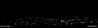 lohr-webcam-28-11-2017-02:00