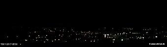 lohr-webcam-28-11-2017-02:30