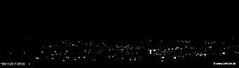 lohr-webcam-28-11-2017-03:00