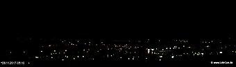 lohr-webcam-28-11-2017-03:10