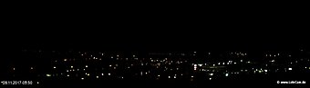 lohr-webcam-28-11-2017-03:50