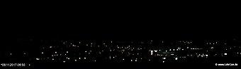 lohr-webcam-28-11-2017-04:50