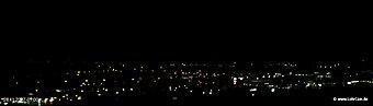 lohr-webcam-28-11-2017-07:00